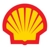 Shell Graduate Programme & Training 2016/2017