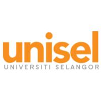 Job & Career Universiti Selangor (UNISEL)