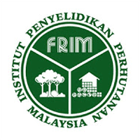 Job Career Forest Research Institute Malaysia