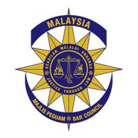 Job Career Majlis Peguam Malaysia (Malaysian Bar Council)