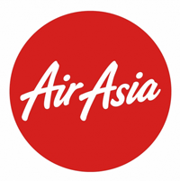 Jobs & Career at AirAsia Berhad.