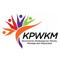 Jobs & Career at Kementerian Pembangunan Wanita, Keluarga Dan Masyarakat (KPWKM).