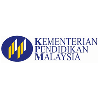 Ministry of Education (Malaysia