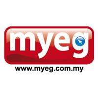 Job Career MYEG Services Berhad