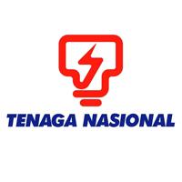 TNB Engineering Corporation
