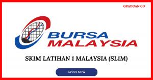 Jawatan Kosong Terkini Bursa Malaysia Berhad