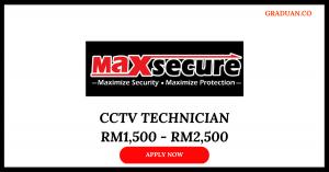 Jawatan Kosong Terkini Hi-Profile Achievement (M) Sdn Bhd