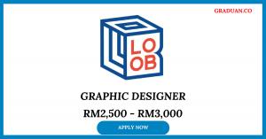 Jawatan Kosong Terkini Loob Holding Sdn Bhd