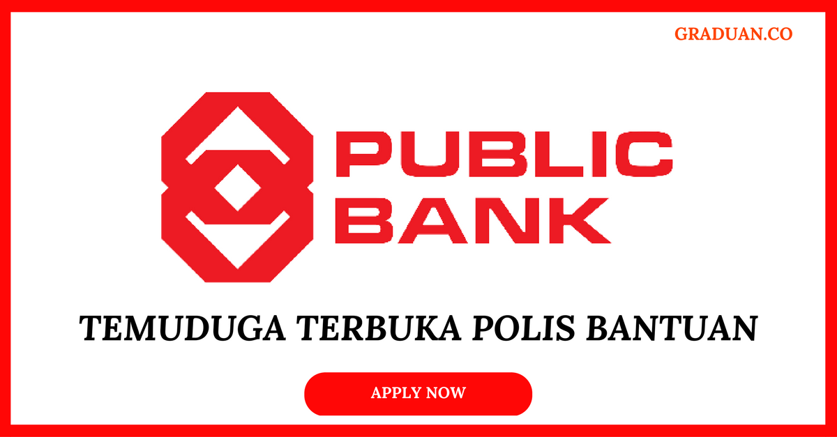 public bank Swift bic routing codes public bank berhad in kuala lumpur , pbbemykl for wire fund transfer.
