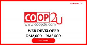 Jawatan Kosong Terkini Sinar Mentari Technology Sdn Bhd