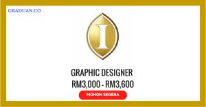 Jawatan KosongTerkini InterContinental Kuala Lumpur
