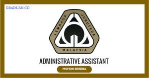 Jawatan KosongTerkini Lembaga Jurutera Malaysia