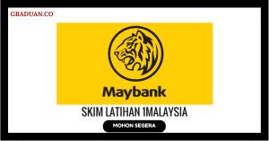 Jawatan KosongTerkini Malayan Banking Berhad (Maybank)