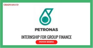 Jawatan KosongTerkini Petronas Lubricants International Sdn Bhd