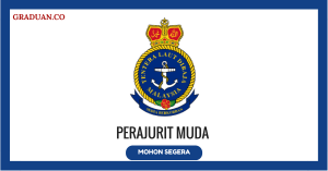 Jawatan KosongTerkini Tentera Laut Diraja Malaysia (TLDM)
