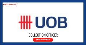 Jawatan KosongTerkini United Overseas Bank (Malaysia) Bhd