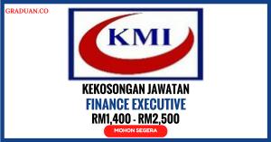 Jawatan KosongTerkini Kumpulan Medic Iman Sdn Bhd