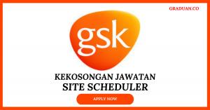 Jawatan KosongTerkini Sterling Drug (Malaya) Sdn Bhd
