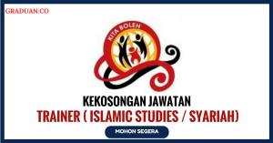 Jawatan KosongTerkini Tunku Putra School