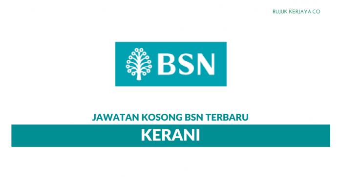 Bank Simpanan Nasional Sabah