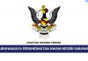 Permohonan Jawatan Kosong Terkini Suruhanjaya Perkhidmatan Awam Negeri Sarawak (SPANS)