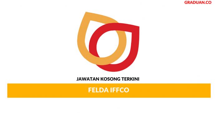 Permohonan Jawatan Kosong Terkini FELDA IFFCO