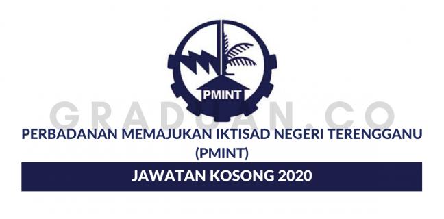 Senarai Permohonan Jawatan Kosong Terkini Di Terengganu 2020 Portal Kerja Kosong Graduan