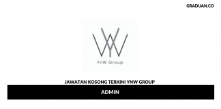 Permohonan Jawatan Kosong Terkini YNW Group