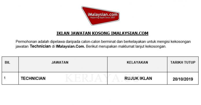 IMalaysian.Com