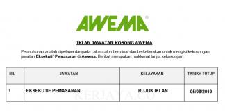 Awema