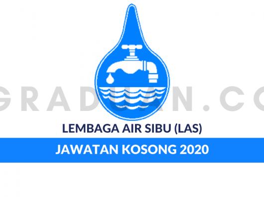 Senarai Permohonan Jawatan Kosong Terkini Di Sarawak 2020 Portal Kerja Kosong Graduan