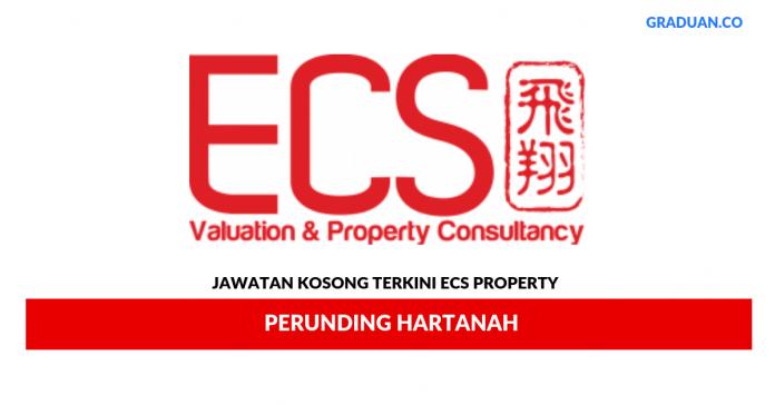 ECS Property _ Perunding Hartanah