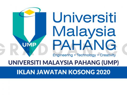 Senarai Permohonan Jawatan Kosong Terkini Di Pahang 2020 Page 2 Of 7 Portal Kerja Kosong Graduan
