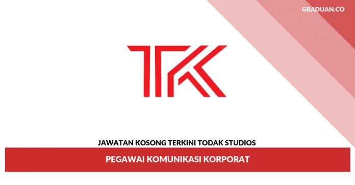 _Jawatan Kosong Terkini TK Rentals